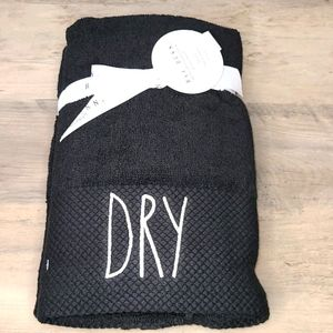 Rae Dunn Hand Towels